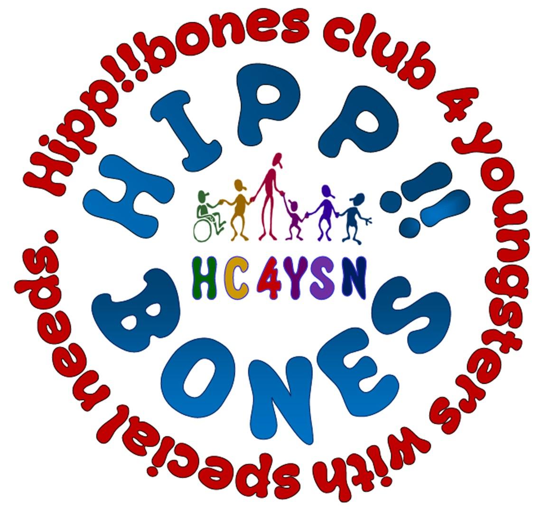 Hipp!!Bones